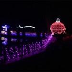 christmasisland_2013_0000