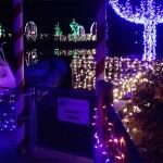 christmasisland_2013_0005