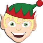 elf_head
