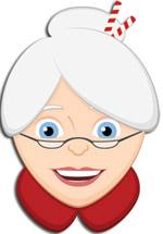 mrs_santa_head